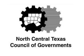 Greenville's annual population estimate will be revealed by the North Central Texas Council of Governments in the next couple of days.