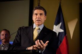 "As more information is being uncovered about Rick Perry's alleged ""bribe"", Perry offers to reverse his veto to defund the Texas public integrity unit."