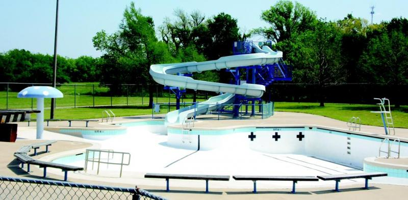 The Ja-Lu Municipal Swimming Pool will be opening for the summer, if it can get enough lifeguards.