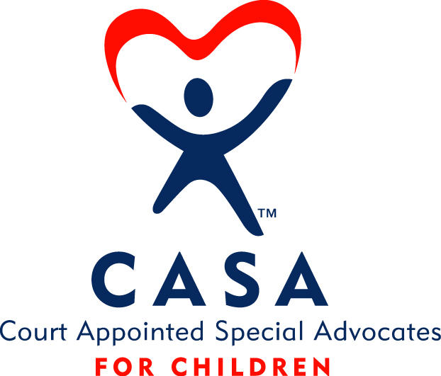 CASA for KIDS of Delta, Red River and Lamar Counties has just been awarded certification by the National Court Appointed Special Advocate (CASA) Association.