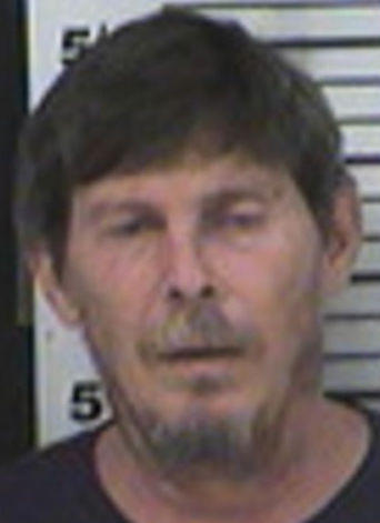 A hearing is scheduled in state district court this week for a Florida man charged in connection with a 2010 incident in which bags full of marijuana were dumped out of a plane flying across Hunt County.