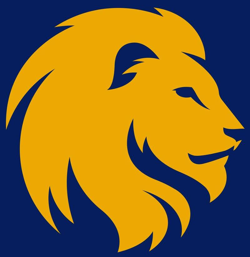 A&M-Commerce Lions logo