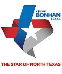 City of Bonham