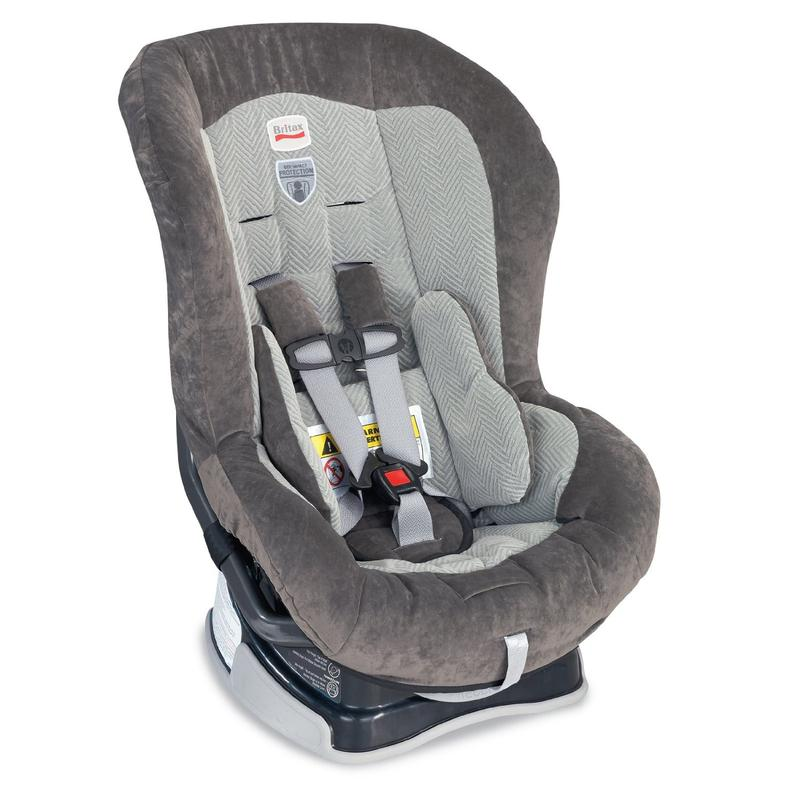 There will be two car seats given away at this Saturday's Parenting Expo in Cooper at the Delta County Civic Center.