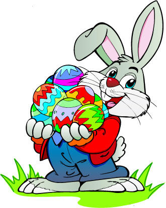 Delta Masonic Lodge #1240 will be hosting their annual egg hunt this Saturday, April 4 at 9 a.m. at City Park in Cooper.