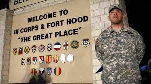 Fort Hood officials plan to present more than 40 Purple Hearts and its civilian version, the Defense of Freedom Medal.