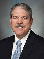 Senate Bill 1628 by state Sen. Larry Taylor, R-Friendswood, would make broad changes to the way homeowners and businesses can sue insurance companies.
