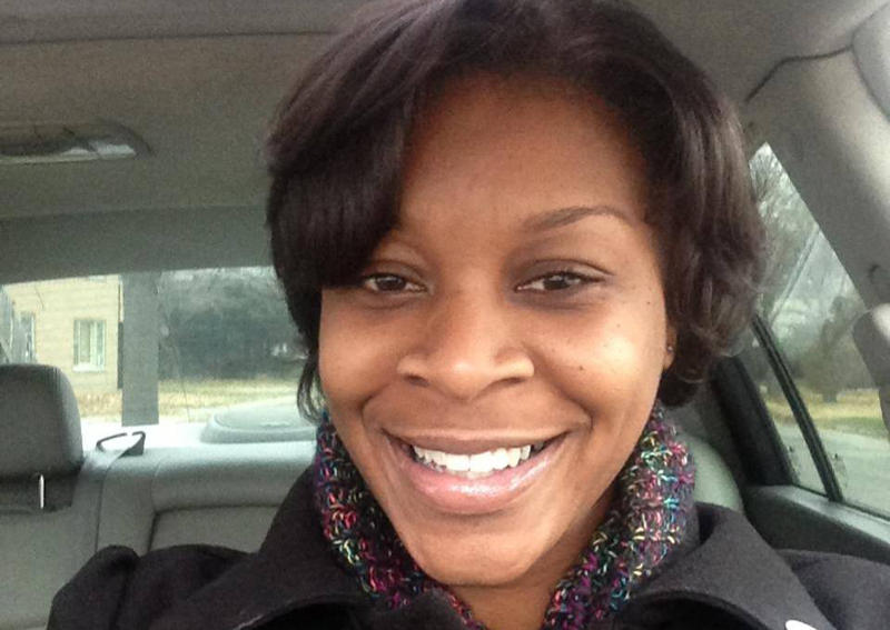 Sandra Bland was found dead in her Waller County jail cell on July 13th.