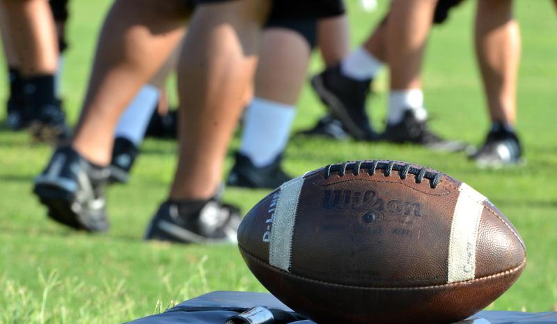 Roxton ISD delays six-man football program.