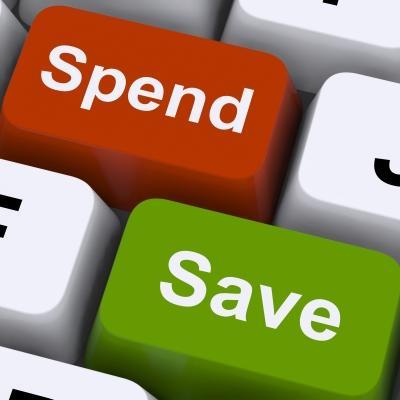 budgetandthebeach.com