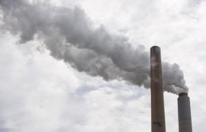 New rules proposed by the Obama administration seek to reduce greenhouse gas emissions from power plants.