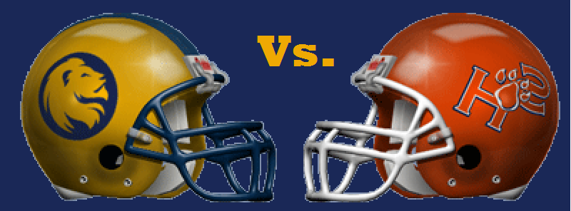 Former Lone Star Conference rivals Texas A&M-Commerce and Sam Houston State square off for the first time in 30 years in Huntsville on Saturday.