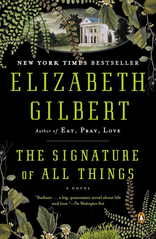 Elizabethgilbert.com