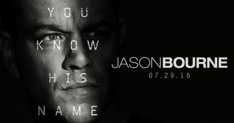 Jasonbournemovie.com
