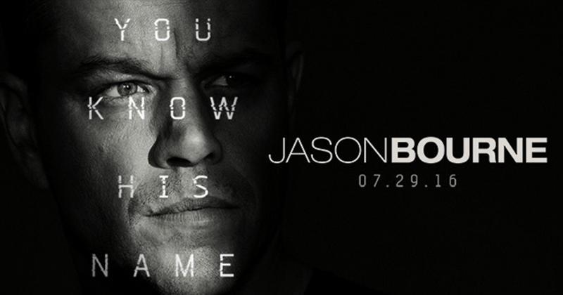 Jasonbournemovie.com