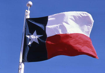 State of Texas