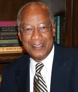 Dr. Robert Green