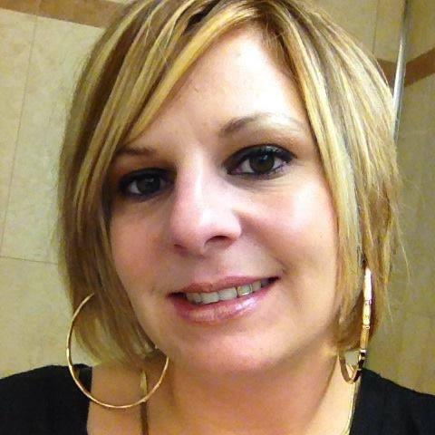 The missing person case of Ali Burress had an unfortunate ending as her remains were located.