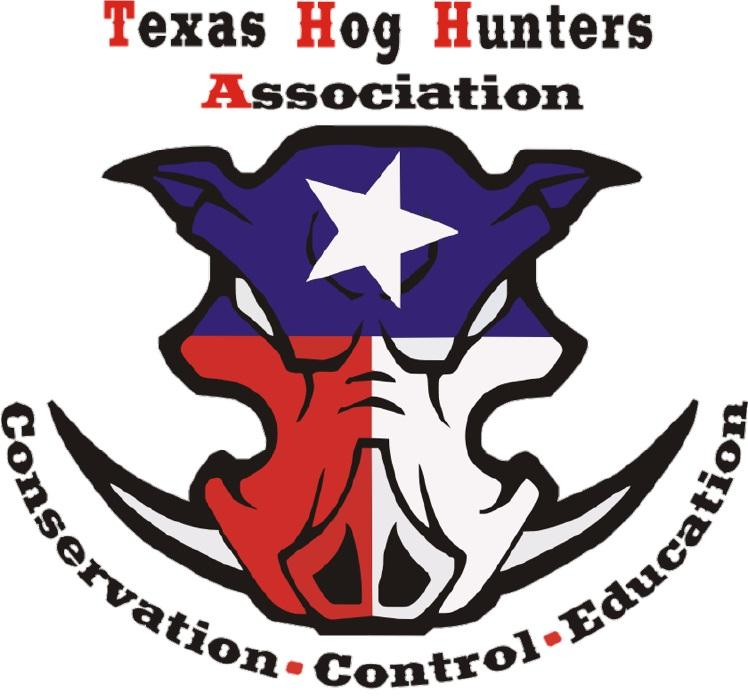 Luke speaks with Texas Hog Hunters Association President Scott Dover this week
