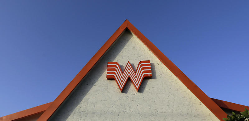 To celebrate National Burger Month until May 24, aspiring poets can tag Whataburger on Facebook, Instagram and Twitter with poems up to 70 words for the chance to win free Whataburger for a year and a $500 Ticketmaster gift card.
