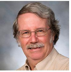 Dr. Richard Stoll, Rice University