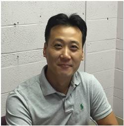 Hyun Seop