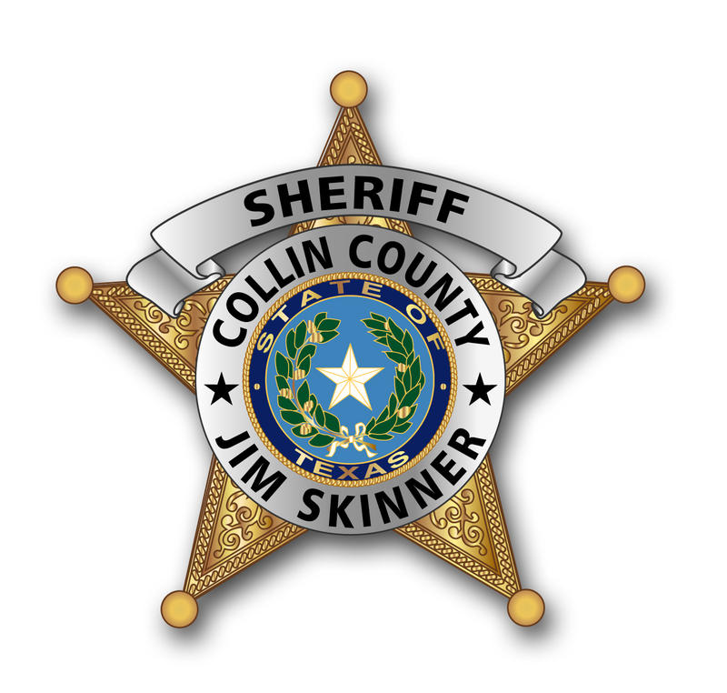 Collin County Sheriff's Office deputies and dive teams from Lewisville and Wylie responded to a call of a possible drowning on Sunday evening.