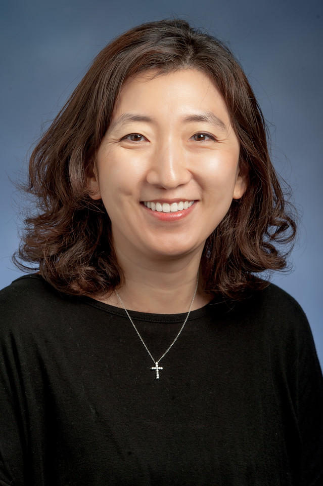 "Dr. Yoon Duk ""Debbie"" Kim was found dead inside her Rockwall home on May 7."