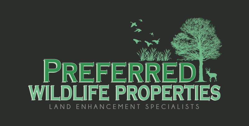 Luke speaks with Josh Houser of Preferred Wildlife Properties