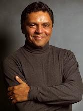 Vladimir Silva