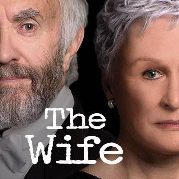 The Wife May Give Glenn Close Another Oscar Nomination 889 Ketr