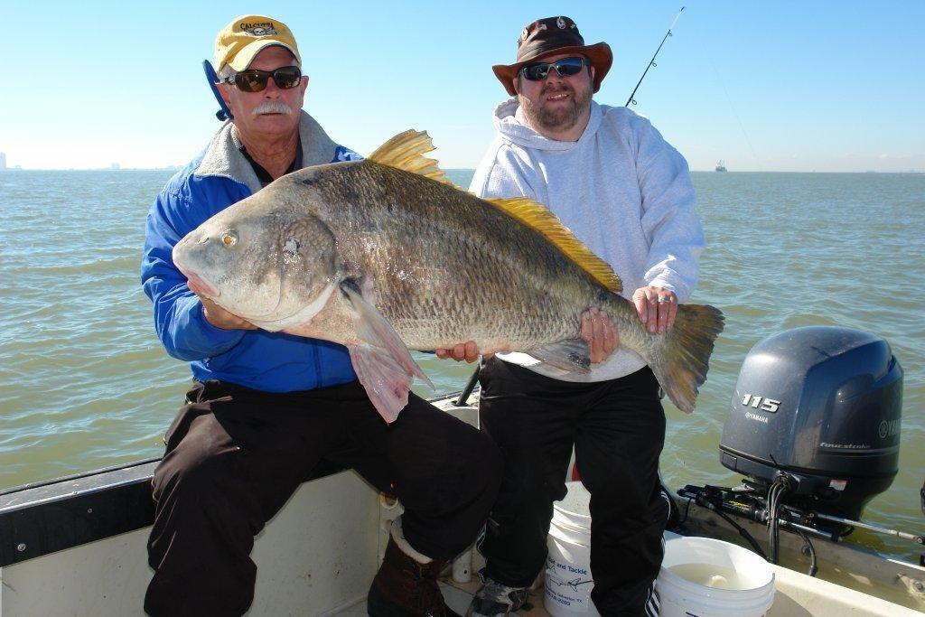 Frequently asked questions fishing texas autos post for Tides for fishing texas city