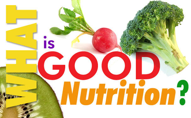 Image result for good nutrition