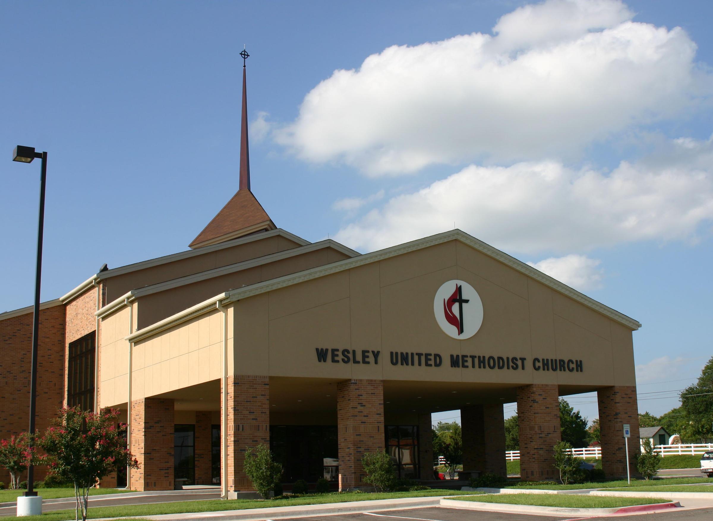 New Greenville I 30 Restaurants Open Wesley Umc Hosts Crafts Fair