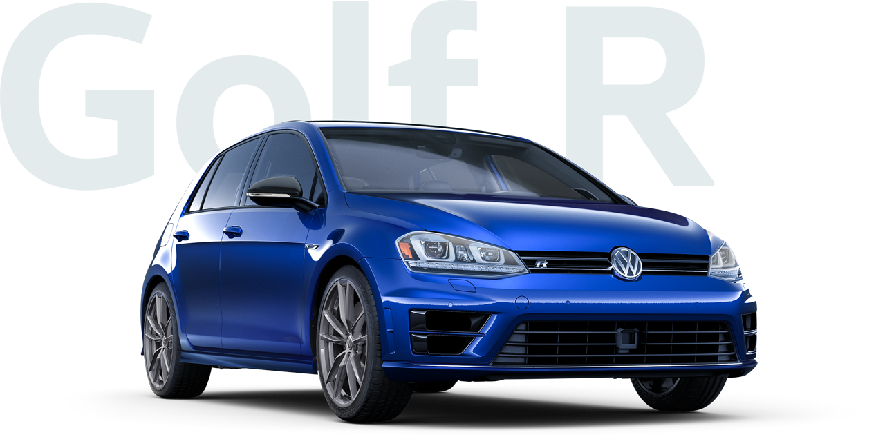 vw golf r and ram power wagon are exciting rides 88 9 ketr. Black Bedroom Furniture Sets. Home Design Ideas