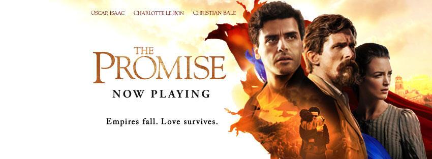 the promise 2005-12-15 一个小女孩在战场上横七竖八的尸体间寻找食物。一个身份尊贵的男孩说,如果她同意做他的奴隶,那么他将给她一点吃的。小女孩接受了,但很快违背了.