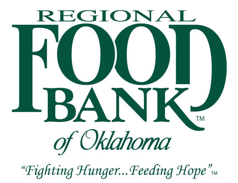 Regional Food Bank Of Oklahoma Staff