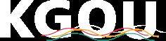 KGOU logo