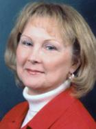 Kathy Hawkins, KGOU Business Manager