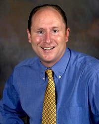 David Wrobel