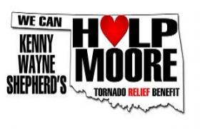 We Can Help Moore