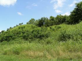 Craig Mound