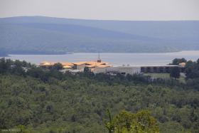 Narconon Arrowhead facility
