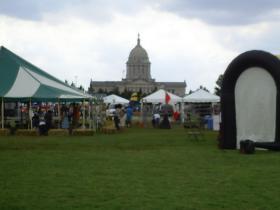 Past Septemberfest