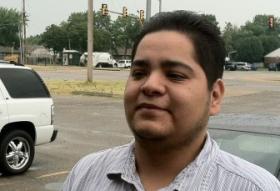 Ricardo Lopez