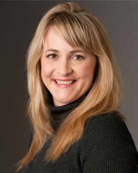 NPR's Kelly McEvers