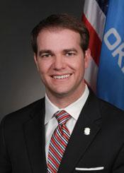 State Rep. Randy Grau
