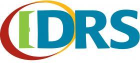 ODRS Logo