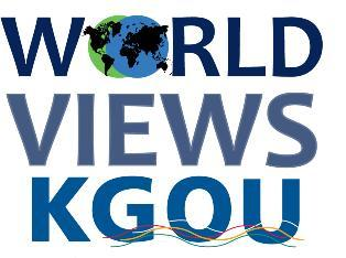 world views logo