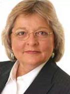 Karen Holp